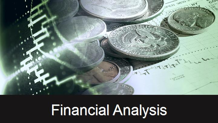 coach tiffany financial analysis See stock analyst recommendations for tiffany & co (tif), including history of rankings (upgrades, downgrades).