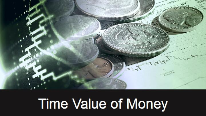 time value of money and elite See how your money could grow at different rates and time periods using the time value of money calculator use this tool to help make a plan to reach your goals.